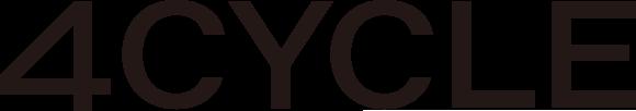 4CYCLE